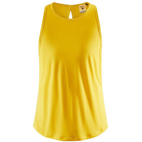 Craft Charge Maillot de triathlon Femme, golden